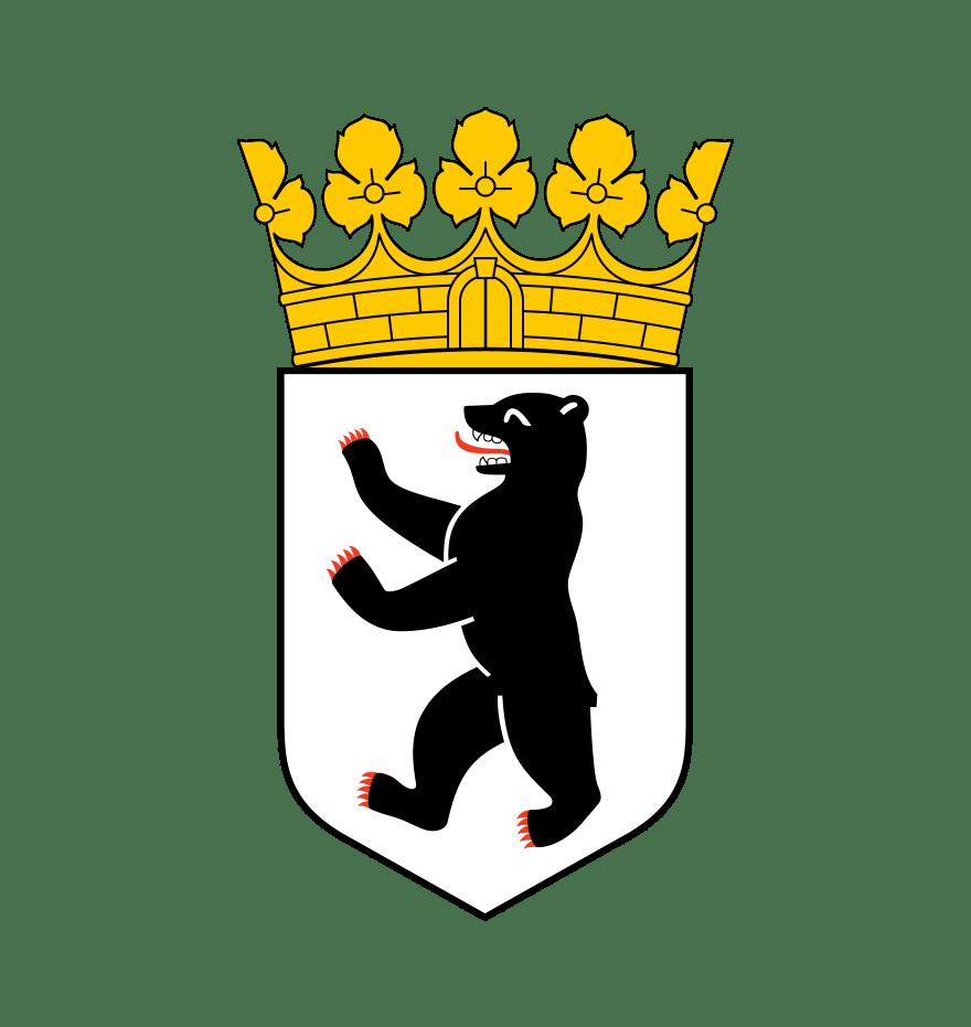 sprachschulen-berlin