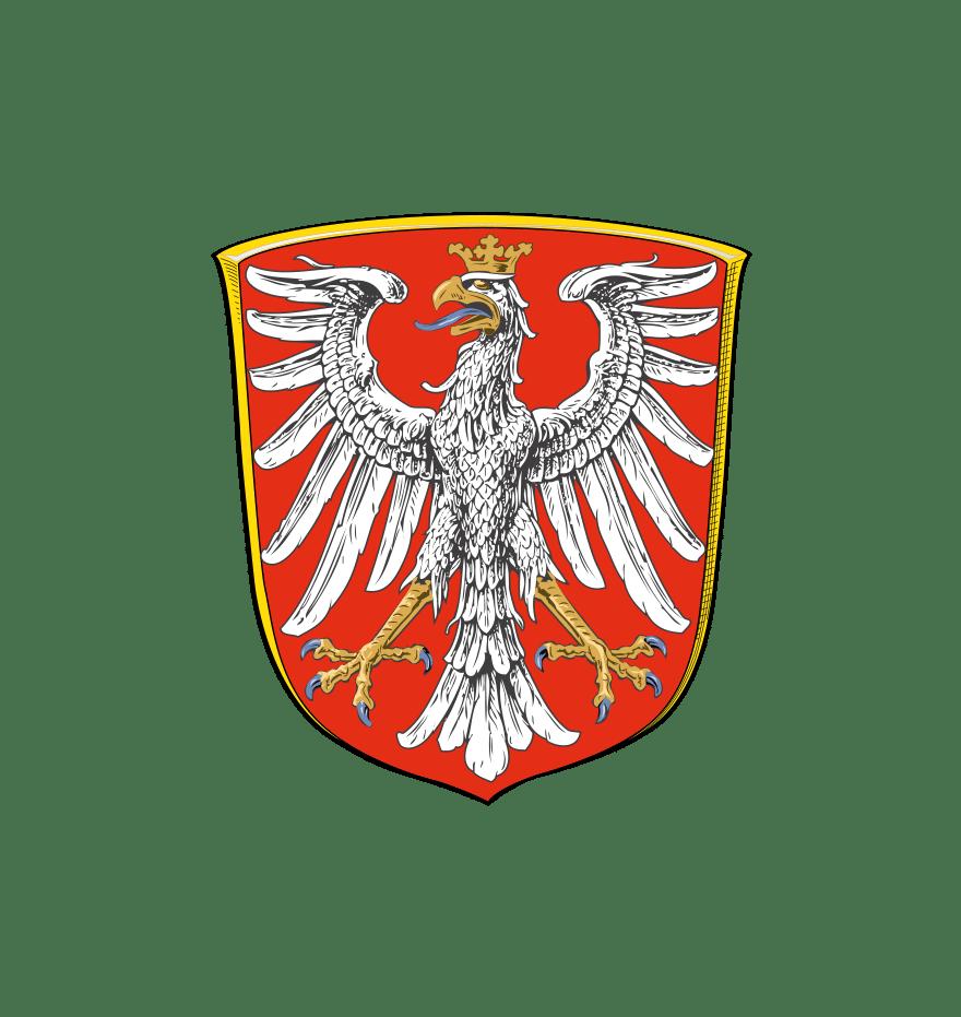 sprachschulen-frankfurt-main