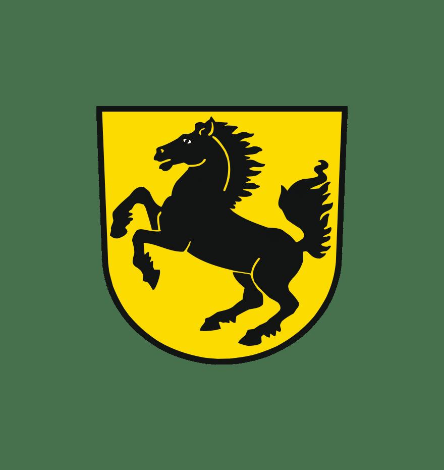 sprachschulen-stuttgart