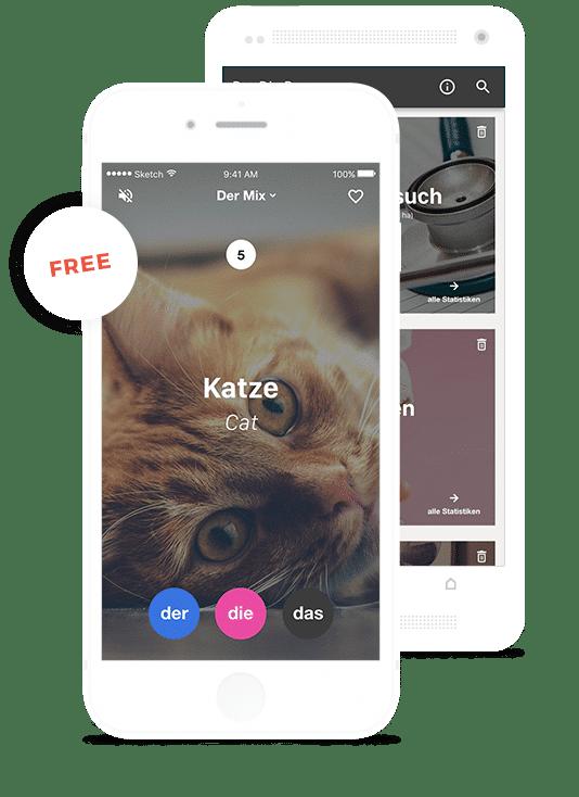 free-der-die-das-app_3