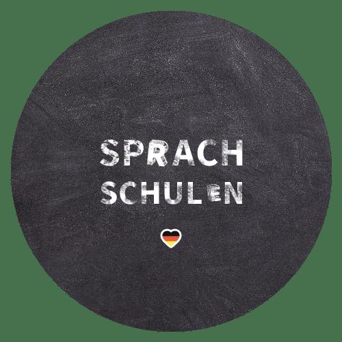 07_sprachschulen
