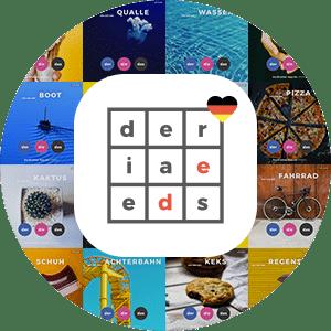 ddd_tutorials