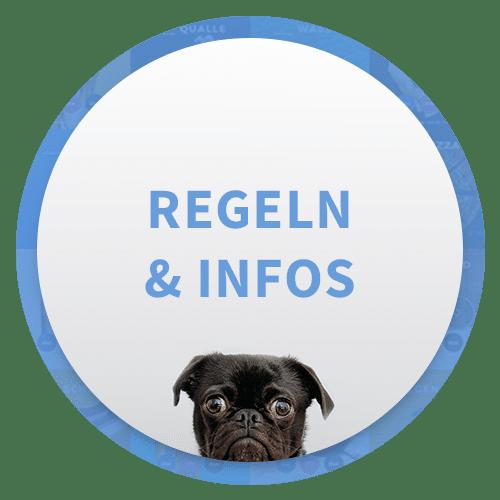 regeln_infos