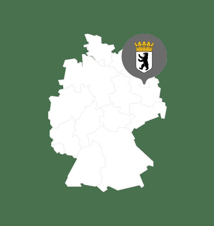 sprachschulen_berlin