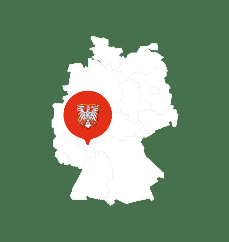 sprachschulen_ffmn