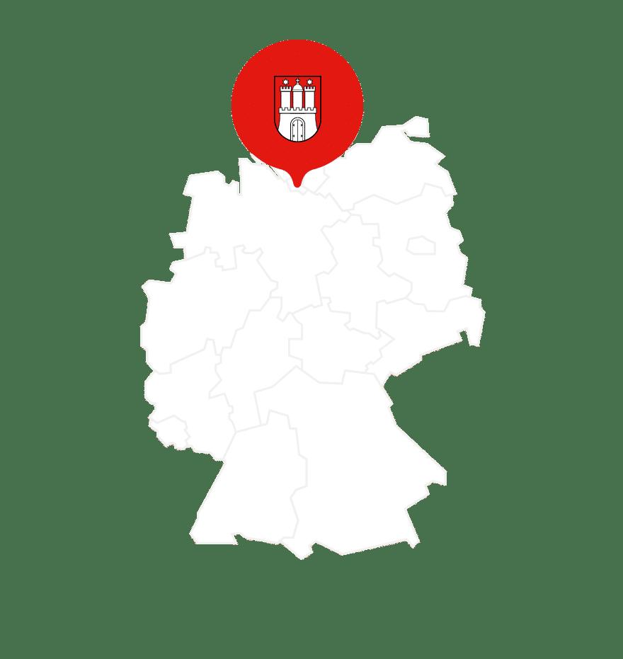 sprachschulen_hamburg