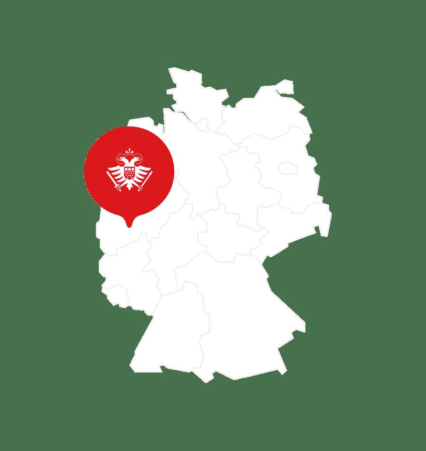 sprachschulen_koeln