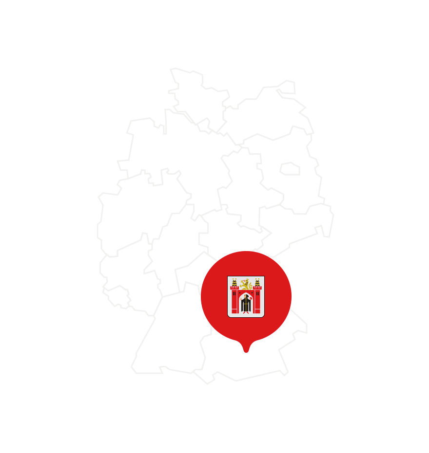 sprachschulen_munich