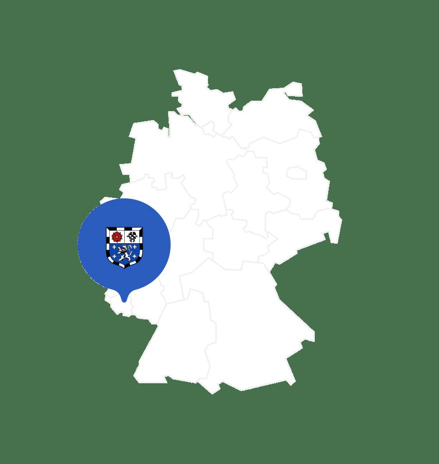 sprachschulen_saarbruecken