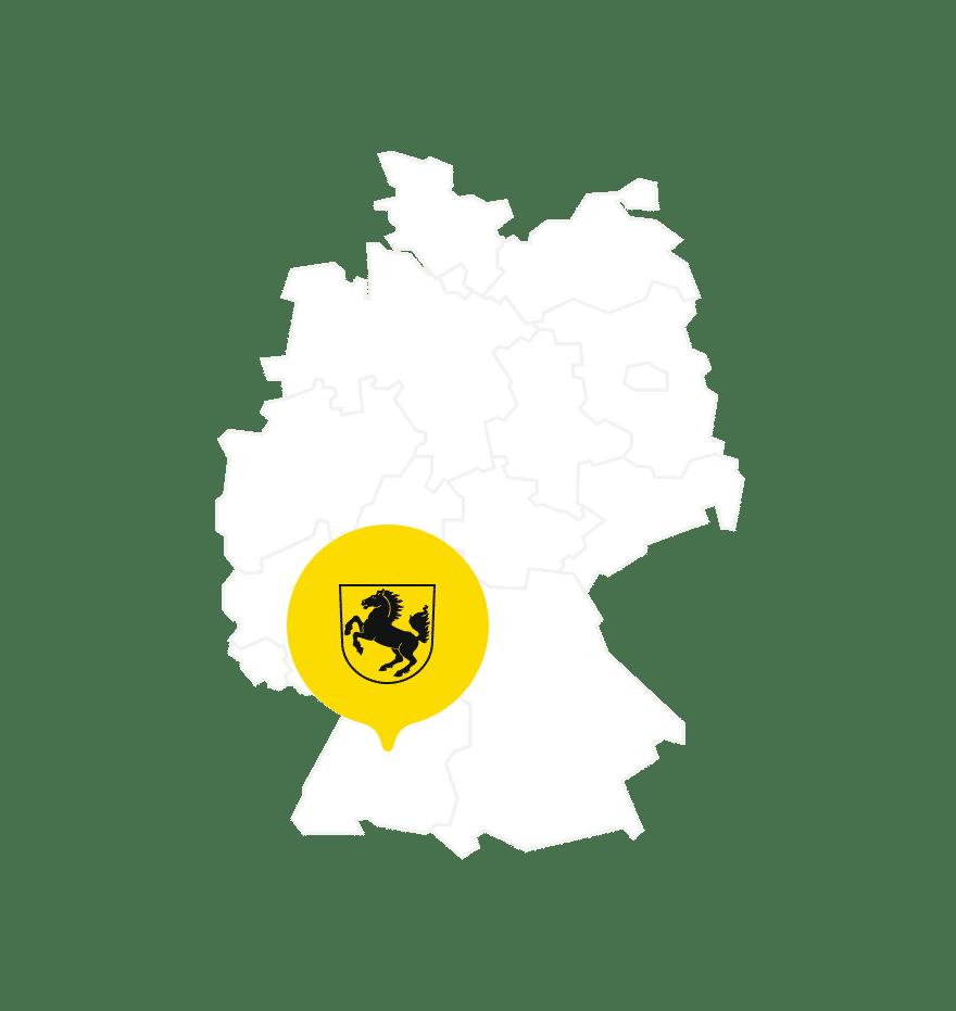 sprachschulen_stuttgart