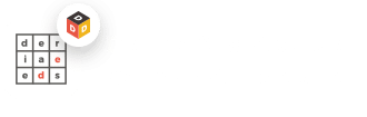 DerDieDas-App GermanArticles App Icon- Logo